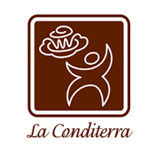 Lacond_logo