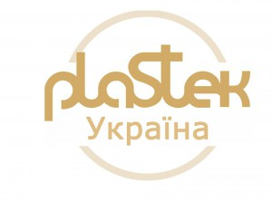 PlastekUA