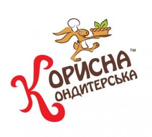 logo-kk