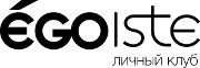 egoiste-sm-logo