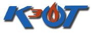 kzot-sm-logo