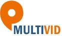 multivid-sm-logo