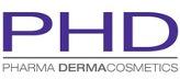 phd-sm-logo