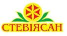 steviyasan-sm-logo